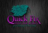 QuickFixIT